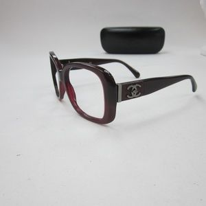 aeafdc60b5792 CHANEL Accessories - Frame only! Chanel 5234-Q Sunglasses Italy OLN202